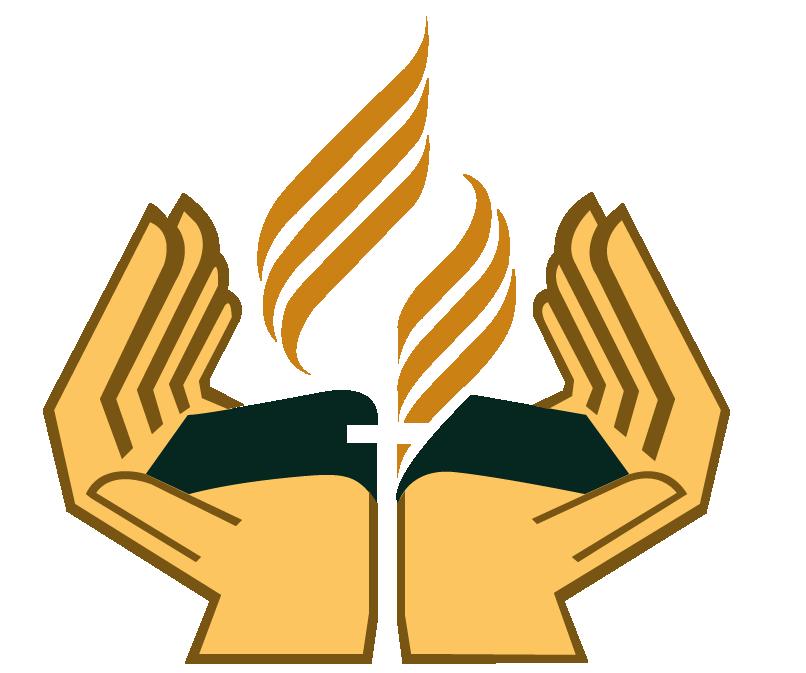 logo_educacion_adventista2.fw