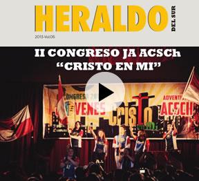 heraldo_port_06