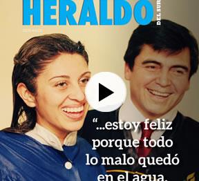 heraldo_port_07