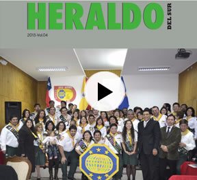 heraldo_port_08