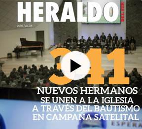 heraldo_port_09