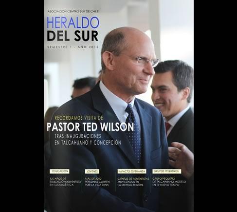 heraldo_delsur1